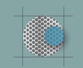 Τμήμα Μηχανικών Χωροταξίας και Ανάπτυξης logo