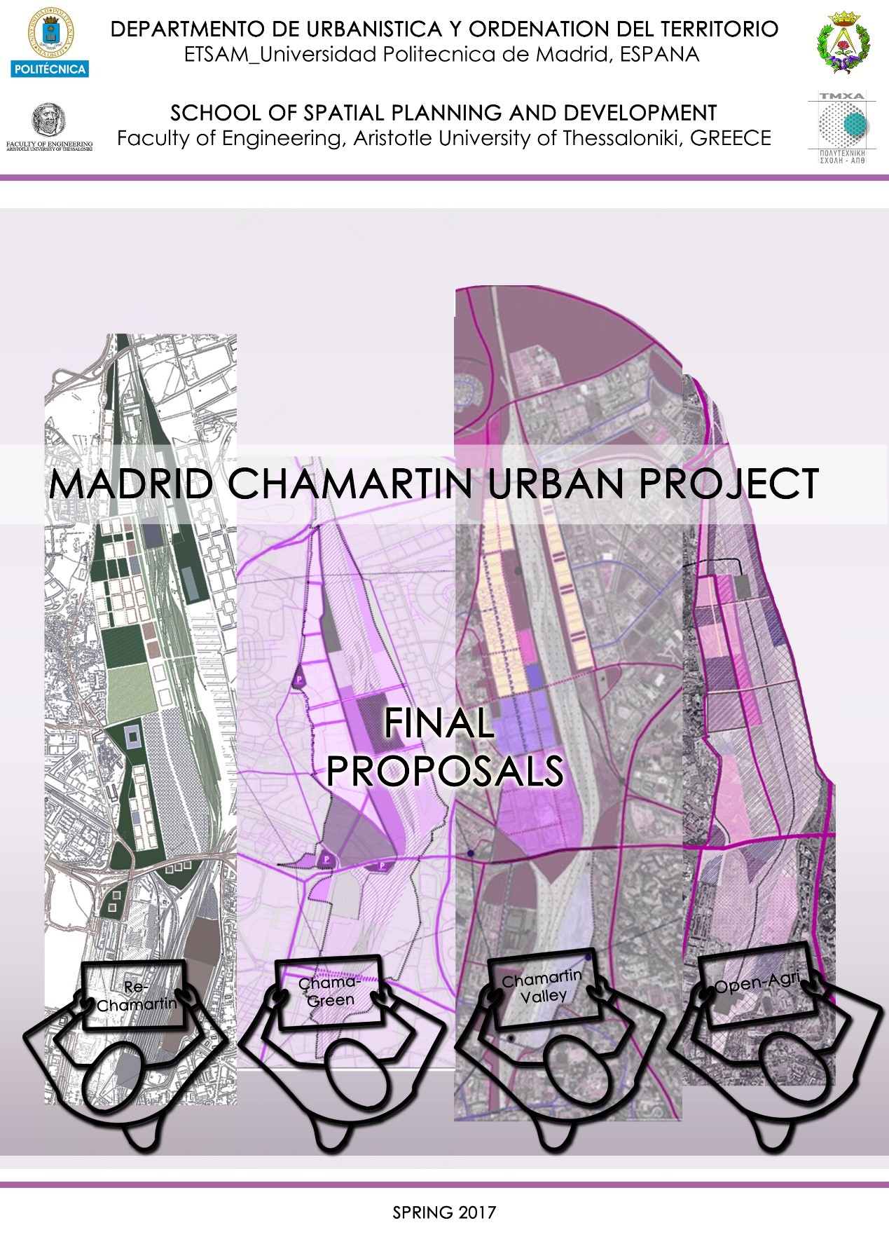 chamartin_final_proposals.jpg
